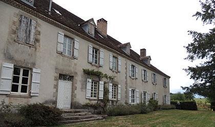 commune-la-porcherie-maisonarsenearsonval01