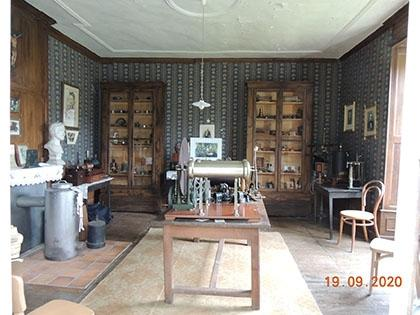 commune-la-porcherie-maisonarsenearsonval05
