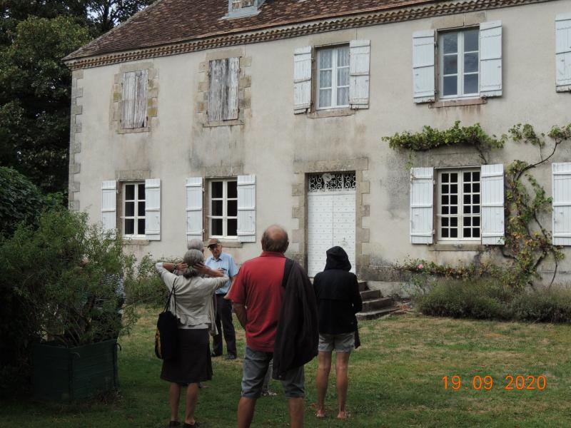 commune-la-porcherie-maisonarsenearsonval03