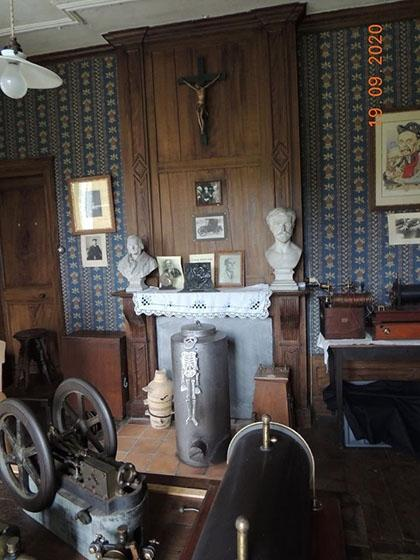 commune-la-porcherie-maisonarsenearsonval04