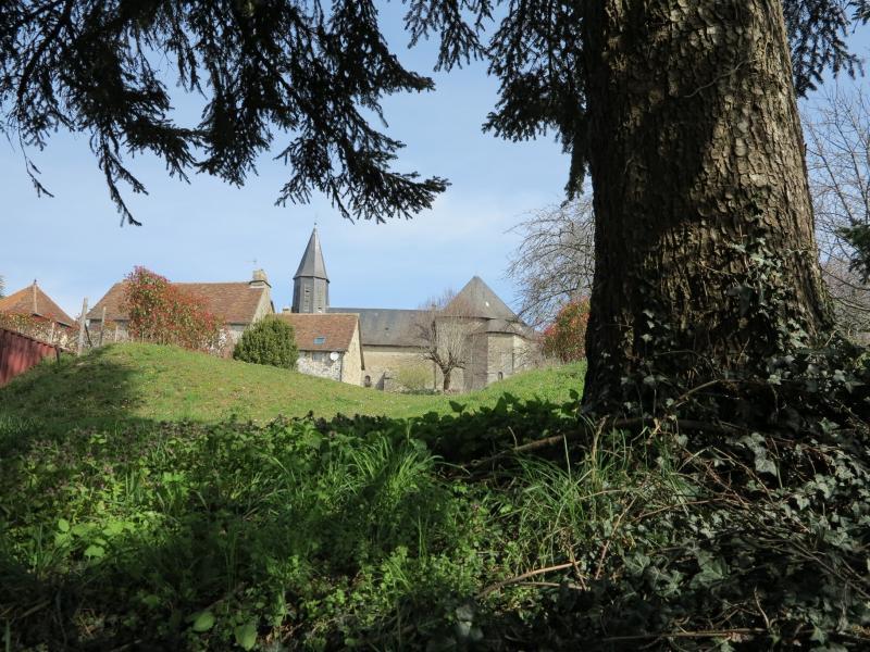 commune-la-porcherie-bourg01