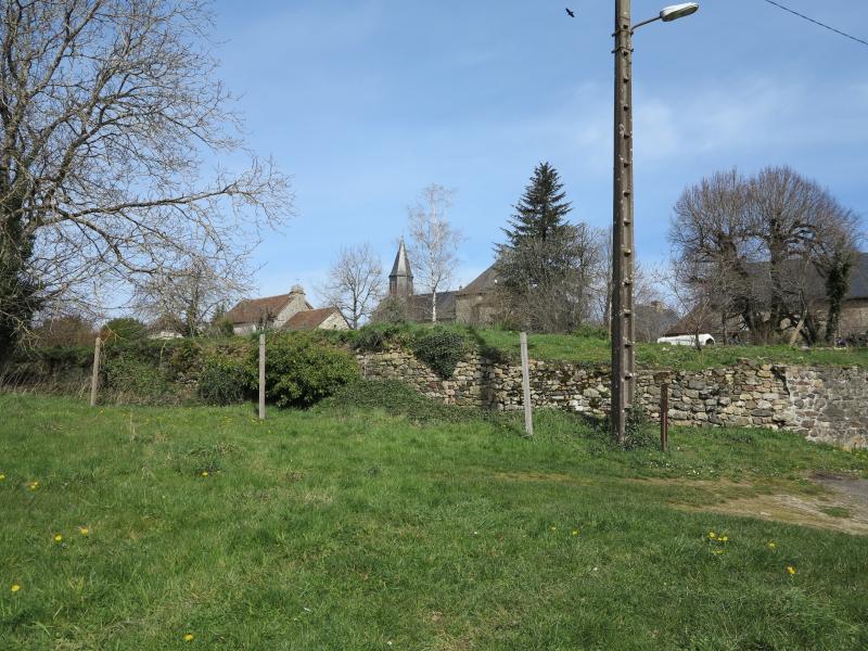 commune-la-porcherie-bourg03