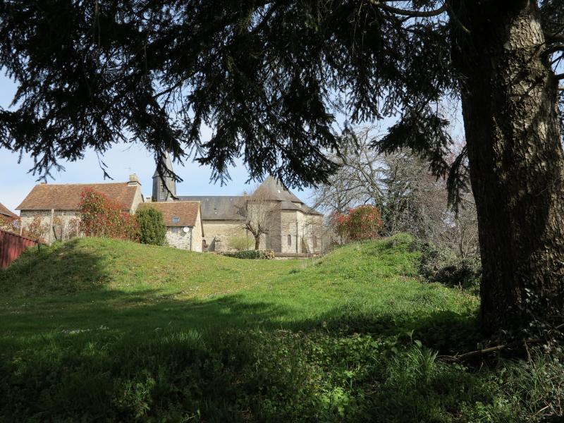 commune-la-porcherie-bourg04