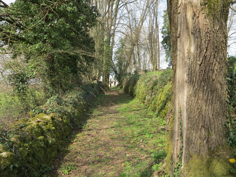 commune-la-porcherie-bourg05