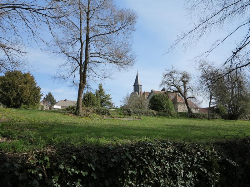 commune-la-porcherie-bourg06