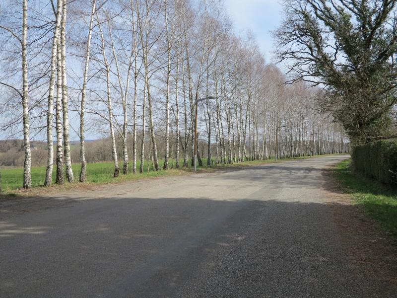 commune-la-porcherie-bourg12