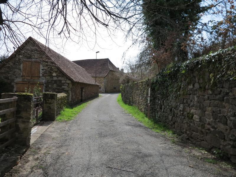 commune-la-porcherie-bourg13