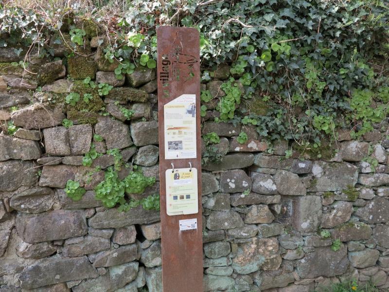 commune-la-porcherie-bourg14