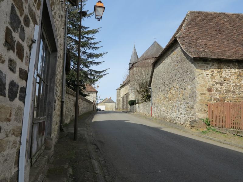 commune-la-porcherie-bourg15