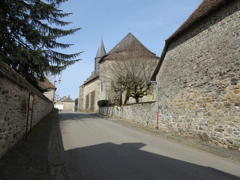 commune-la-porcherie-bourg17