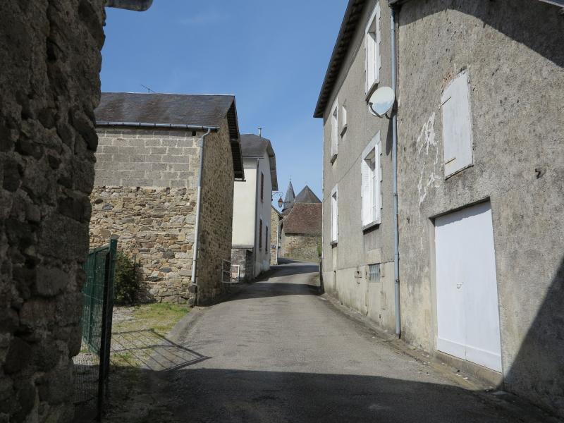 commune-la-porcherie-bourg18