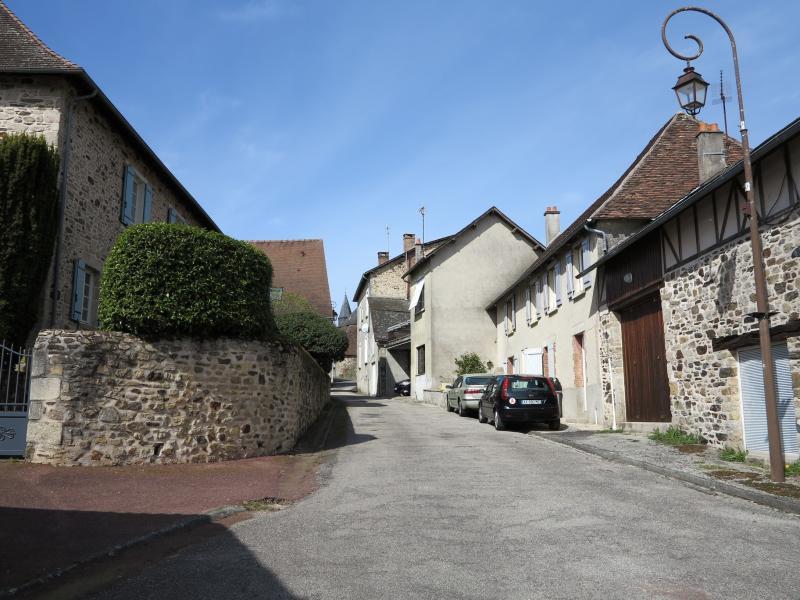 commune-la-porcherie-bourg19