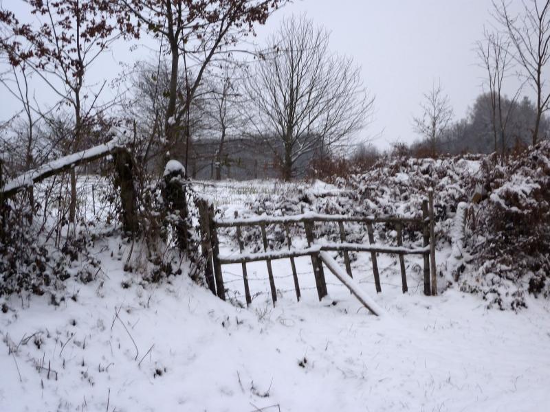 communedelaporcherie-hiver18