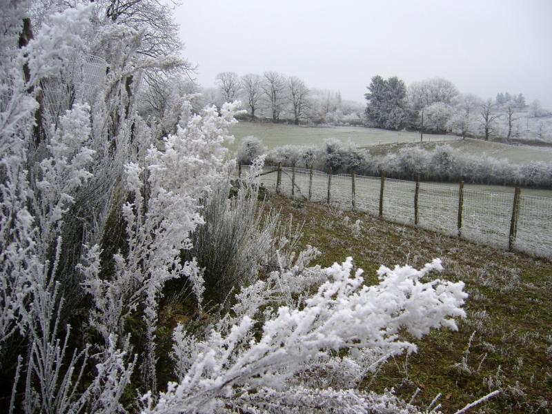 communedelaporcherie-hiver19