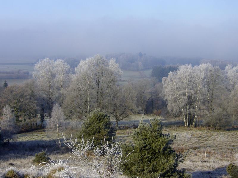 communedelaporcherie-hiver21